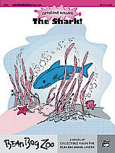 The Shark 00-18181   upc 038081168692