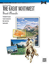 The Great Northwest 00-23248   upc 038081258904