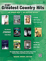 2007 Greatest Country Hits 00-28008   upc 038081306964