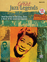 Meet the Great Jazz Legends 00-32180   upc 038081352855