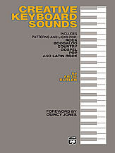Creative Keyboard Sounds 00-3329   upc 038081042596