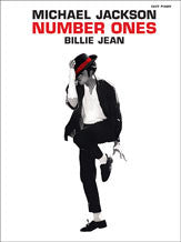 Billie Jean 00-33898   upc 038081375397