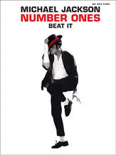 Beat It 00-33900   upc 038081375410