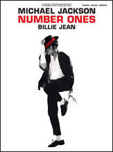 Billie Jean 00-33911   upc 038081375663