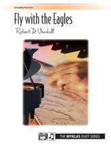 Fly with the Eagles 00-881481   upc 038081250366