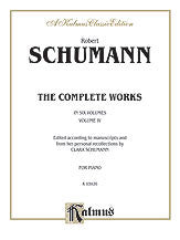 Complete Works, Volume IV 00-K03926   upc 029156073010