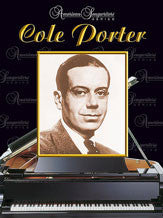 American Songwriters Series: Cole Porter 00-PFM0510   upc 654979094210
