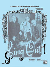 Sing Out! -- All Time and Old Time Favourites 00-V1127   upc 029156979947