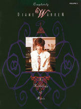 Diane Warren: Completely -- An Anthology of Music 00-VF2147   upc 723188621477