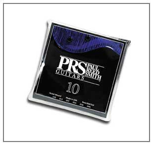 PRS 10-46 Electric Guitar Strings   upc 825362300021