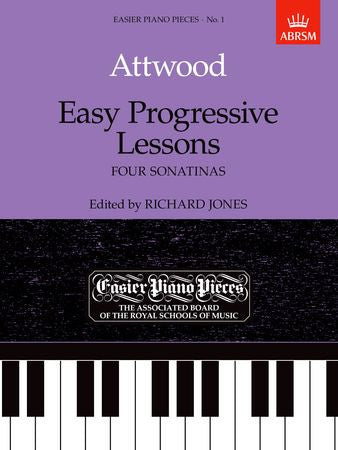 Easy Progressive Lessons  9781854722249   upc 9781854722249