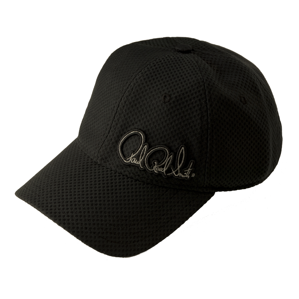 PRS Blackout Baseball Hat ACC-123078