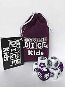 Absolute Dice Kids