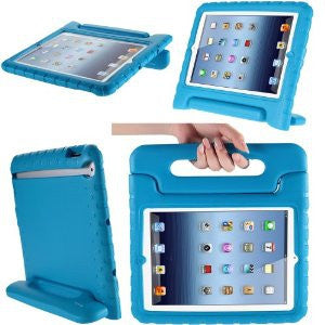 iPadding for iPad Air - blue