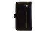 Bonn Flip Case for iPhone X - Black