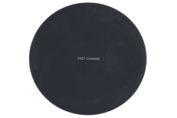 Fast Charging Wireless Plate 10W