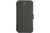 UNIT Donau cover til iPhone 5/5S/SE - sort