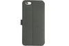 UNIT Donau cover til iPhone 6/6S - sort