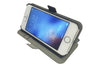 UNIT Volga cover til iPhone 5/5S/SE - sort