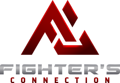 Fighters Connection