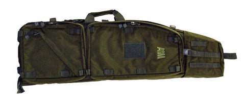 AIM Field Sports AIM 40 Rifle Cover