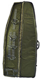 AIM Field Sports AIM 60 Rifle Cover