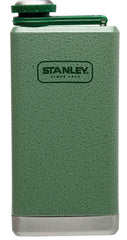 Stanley Adventure Stainless Steel Spirit Flask