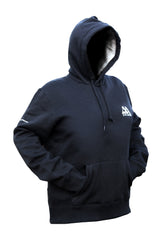 Air Arms Black Hoody