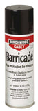 Birchwood Casey Barricade Rust Protection