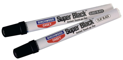 Birchwood Casey Black And Blue Pens