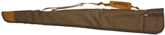 Bisley Deluxe Canvas Gun Cover
