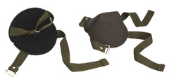 Bisley Rifle Shooter Elbow Pads