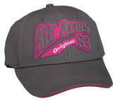 Air Arms Original '83 Cap