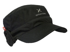 Extremities Super Windy Cap