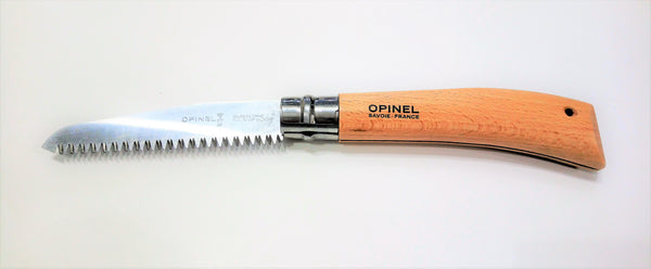 Opinel No12 Saw Knife