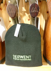 Derwent Air Rifles Beanie Hat
