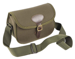 David Nickerson Economy Canvas Cartridge Bag
