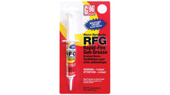 G96 Rapid Fire Grease