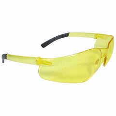 Radians Hunter Safety Glasses