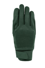 Extremities Falcon Gloves