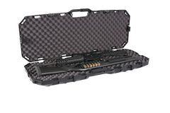 Plano Tactical Gun Case