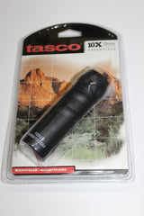 Tasco Monocular Essentials