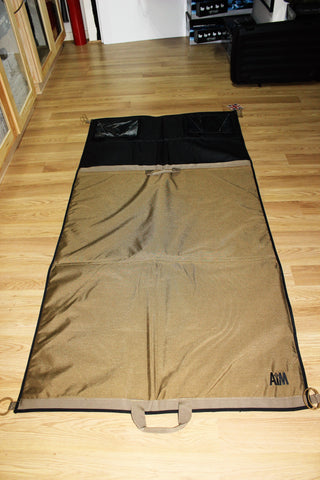 AIM Field Sports Shooting Mat