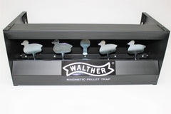 Walther Pellet Trap