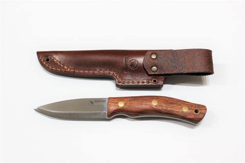 Casstrom No10 SFK,K720 Knife