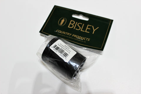 Bisley Scope Extension