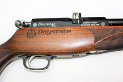 Daystate Huntsman Regal
