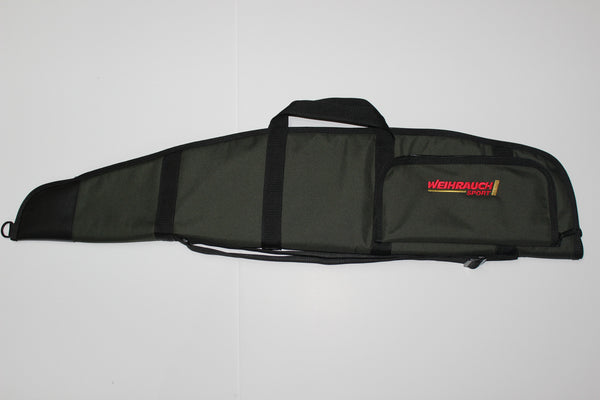Weihrauch Rifle Cover