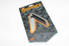 Gerber Moment Clip Folding Knife