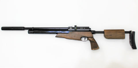 Air Arms S510 TDR